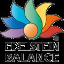 Edelstein-Balance®