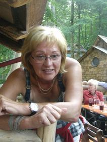 Sigrid Schaman